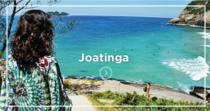 Where to Stay in Joatinga - Best Neighborhoods in Rio de Janeiro